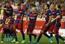 FCBarcelona2015