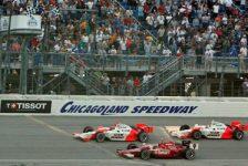 Chicagoland_Speedway