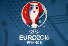 Euro2016_Logo
