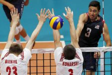 FIVB_Volleyball