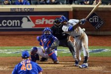 MLB_WorldSeries