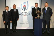 RWC_Japan2019
