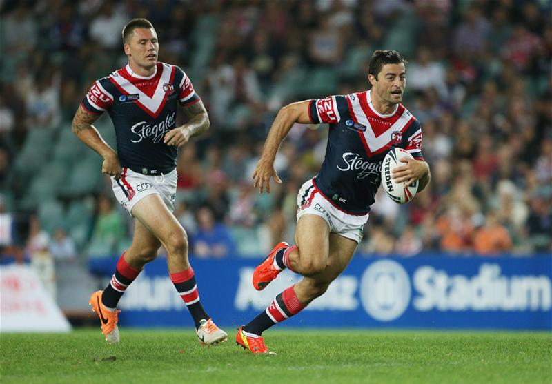 Roosters deals