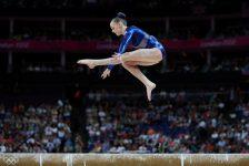 British_Gymnastics