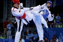 Euro_Taekwondo