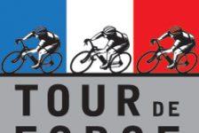 TourdeForce_Logo