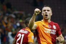 Galatasaray_2015