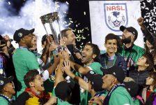 NASL_2015