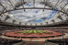 OlympicStadium_LDN