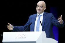 GianniInfantino_FIFA