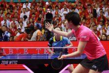 ITTF2