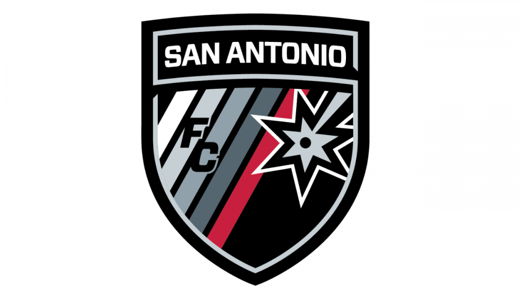 San Antonio Fc Sign Nike Soccer Kit Deal Isportconnect