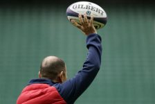 RugbyJonesgeneral