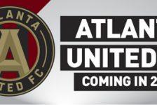 Atlanta_United_FC_Aspot