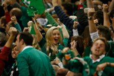 Irish_Rugby