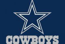 DallasCowboyslogo