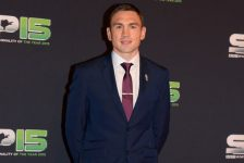 Kevin-Sinfield-628633