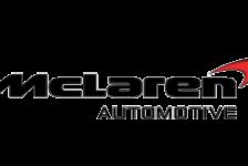 McLaren-logotype