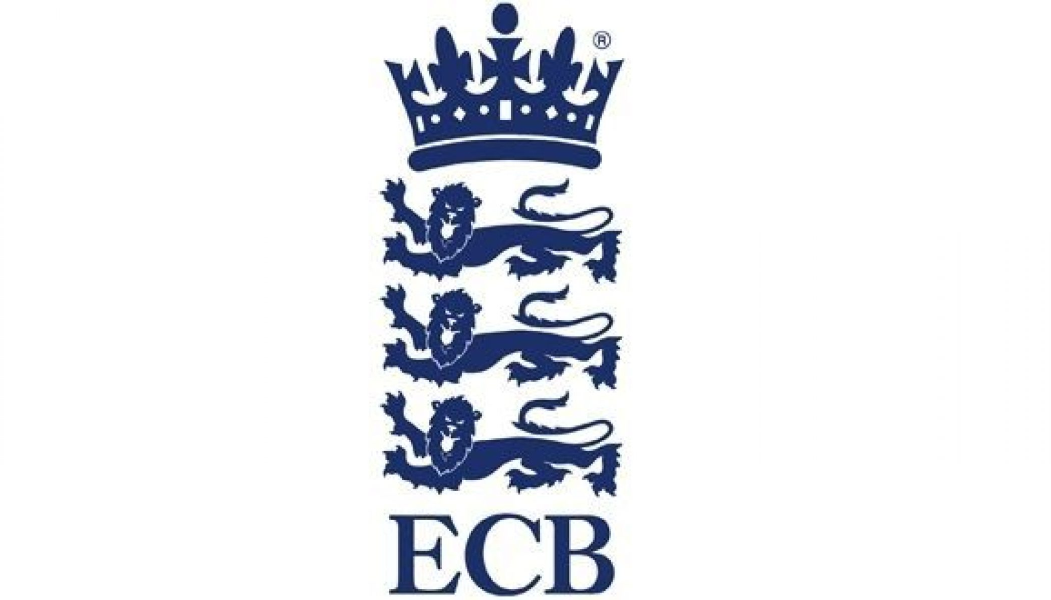 Business Systems Data Manager England Wales Cricket