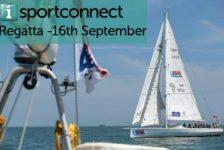 iSportConnect_Regatta_8th_August_2