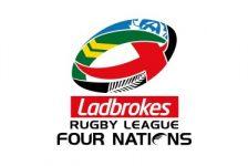 Ladbrokes_Four_Nations