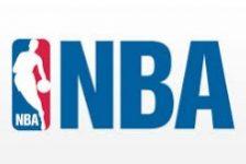 NBAlogo2016