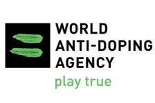WADA_logo_mod