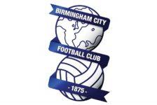 BirminghamCity2016