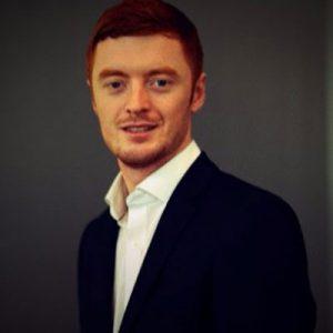 Calum Watkins – Head of Partnerships