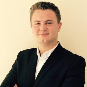 Josh Brian – Marketing, iSportconnect Capital