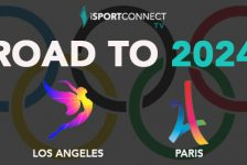 Road to 2024: IOC to Discuss 2024/2028 Double Host Award on June 9