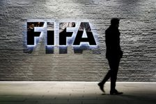 End of FIFA Reform – Ousted Ethics Judges Hit Out at Council Decision