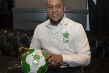 Betsafe Sign Partnership with First-Ever Football Start Sixes Tournament