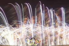 Tokyo 2020 Host City Contract Goes Public