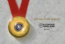 MATTA launch Skateboarding as an Olympic event