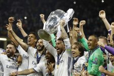 Facebook to live stream UEFA Champions League matches in the US through partnership with Fox