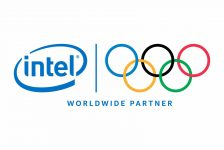 IOC unveils Intel as new Olympic top sponsor through to 2024