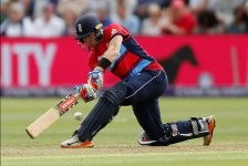 Cricket the latest sport to embrace hybrid pitches, as ECB installs trial wicket