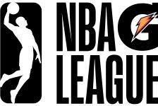 NBA and Gatorade announce new NBA Development League name