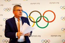 IOC Moves Closer to Fully Approving 2024/2028 Hosting Award After Board Meeting