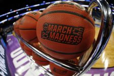 How Turner and the NCAA transformed a legal necessity into a fan data capture opportunity