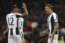 Betfair and Juventus announce multi-year partnership