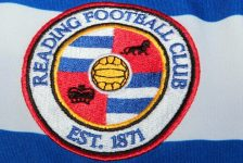 Reading Football Club appoint Ron Gourlay as CEO as Nigel Howe takes up Vice Chairman position