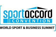 Host City becomes official Delivery Partner of SportAccord Convention 2018