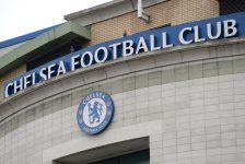 Chelsea announce Ericsson as new 'Connected Venue' partner