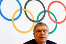 IOC awards 2018-2024 broadcast rights in Africa