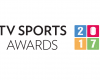 Final Shortlist announced and voting is now open for the TV Sports Awards 2017