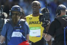 IAAF announces ITN Productions as worldwide joint venture production partner