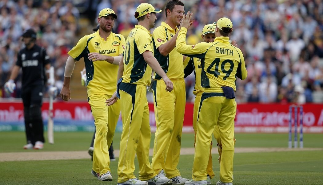 Success of Australian cricket's MoU set to depend on negotiation of fresh broadcast and sponsorship deals