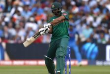 Asean OTT live streaming platform Sportsfix acquires rights to Bangladesh Cricket Home Series matches